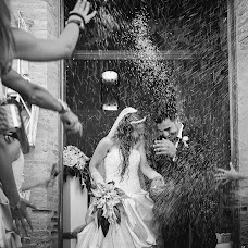 Wedding photographer Francesco Mazzeo (mazzeo). Photo of 28.02.2017