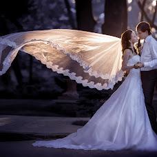 Wedding photographer Ekaterina Lanina-Kostornova (RiderStudio). Photo of 02.02.2014