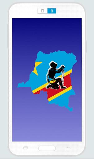 Congo La Voix du Peuple