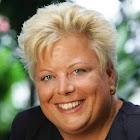 Joanne Mills icon