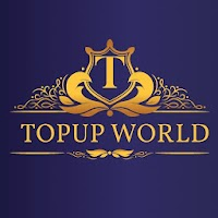 Topup World