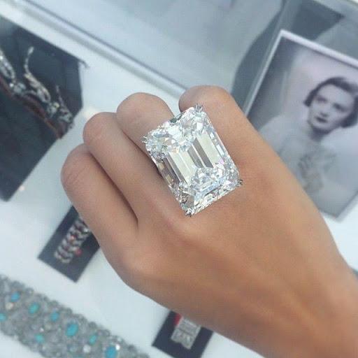 Diamond Rings for Wedding