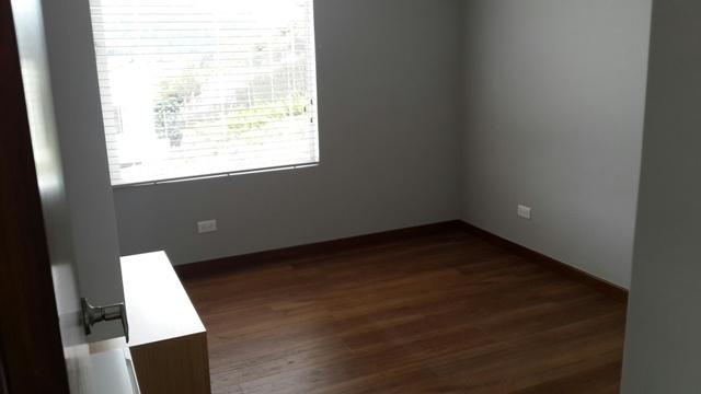 casas en venta el retiro 585-2576