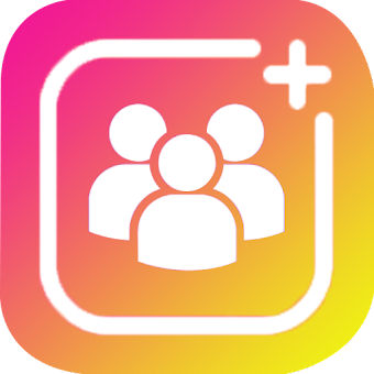 Instagram cleaner pro apk crack | Instagram PLUS APK [Black