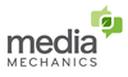Media Mechanics