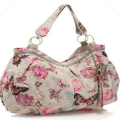 Beatiful Women Bag