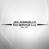 J&G ARMADILLO TAX SERVICE, LLC