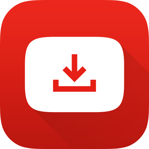 Video Thumbnail Downloader For YouTube Appar (APK) gratis nedladdning för Android/PC/Windows