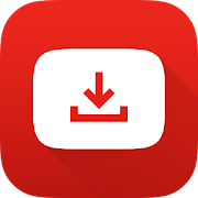 Video Thumbnail Downloader For YouTube
