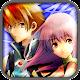RPG DESTINY SAGA (game)