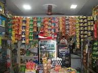 Arwaz General Store photo 2