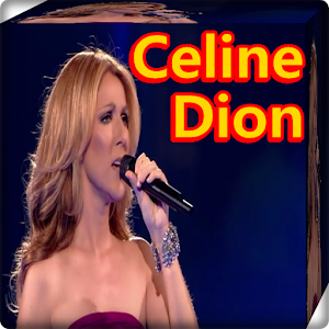 Celine Dion All Songs