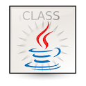 Java J2EE Tutorial icon
