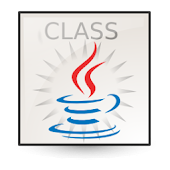 Java J2EE Tutorial