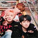 BTS Jimin & J Hope Wallpapers HD Theme