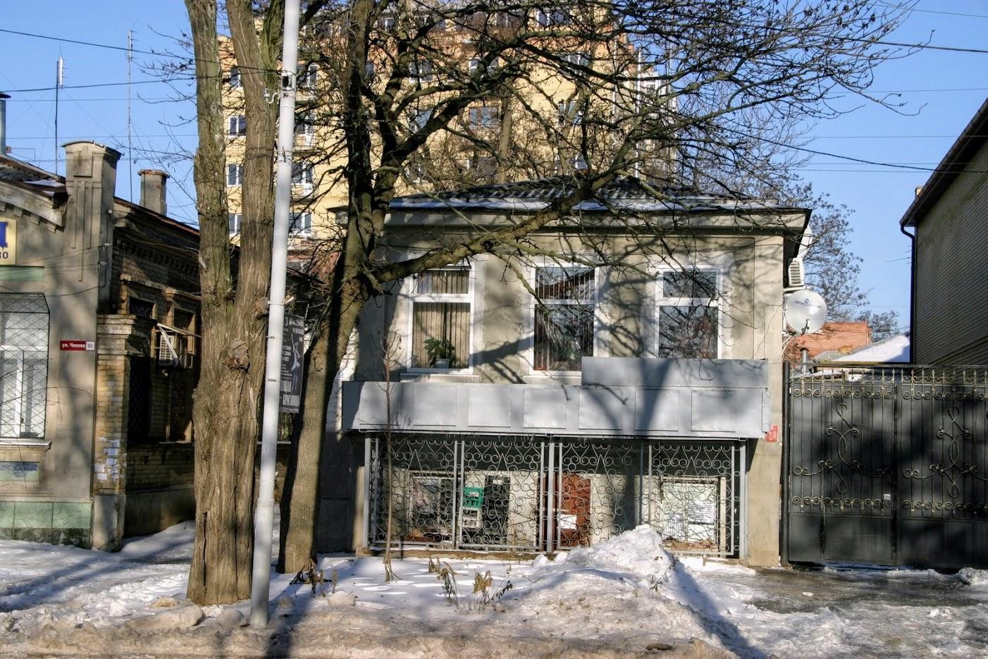 https://sites.google.com/site/istoriceskijtaganrog/cehova-ulica/dom-58