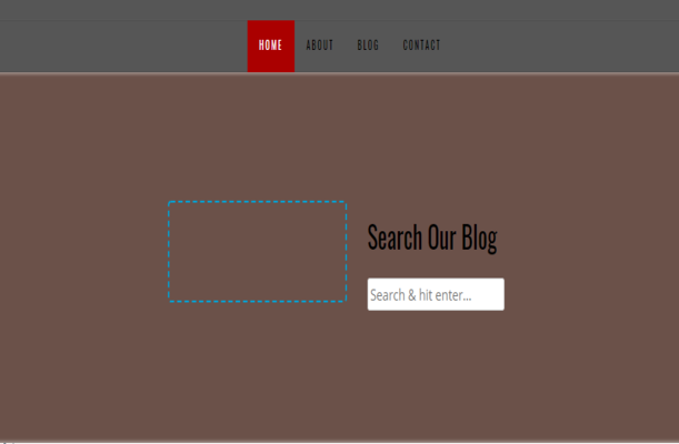 bb-search-widget