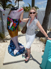 Photo: At Sharkys On The Pier