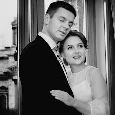Wedding photographer Pavel Nemzorov (PavelNemzorov). Photo of 13.03.2017