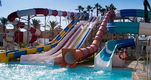 Senator Hotels & Resorts piensa en todos los públicos y cuenta con una amplia variedad de opciones para pasar un verano de lo más entretenido.
