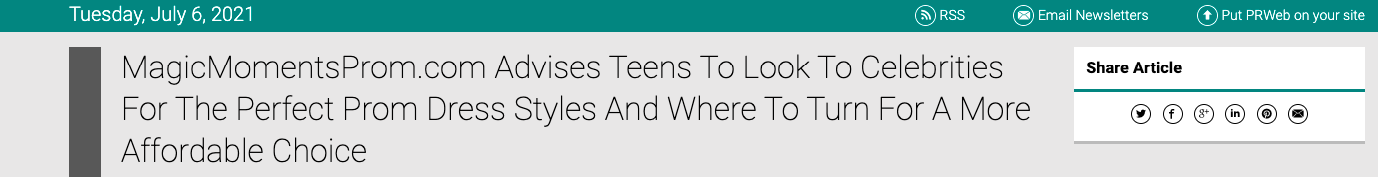 bad title for blog post
