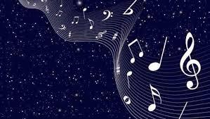 musicaestrellas.jpg