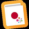 Japanese Phrasebook Learning