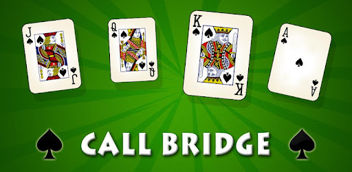 call break card game free download for laptop