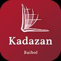 Baibol Kadazan icon