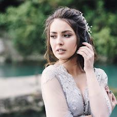 Wedding photographer Dmitriy Piskunov (piskunov). Photo of 22.01.2018