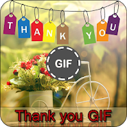 Thank You GIF 1 0 latest apk download for Android • ApkClean