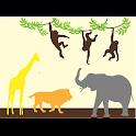 Panchatantra Stories (English) icon