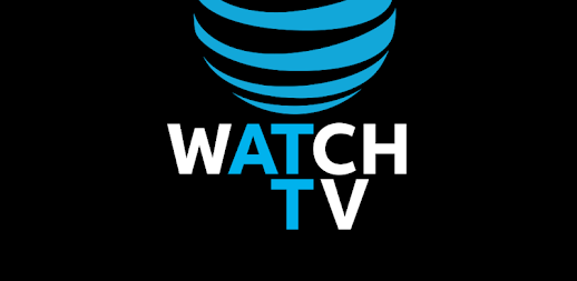 AT&T WatchTV APK