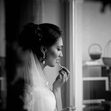 Wedding photographer Anatoliy Eremin (eremin). Photo of 14.04.2015