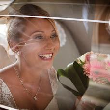 Wedding photographer Claudio Vergano (vergano). Photo of 16.06.2016