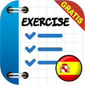 Learn Spanish Exercise Free