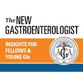 The New Gastroenterologist