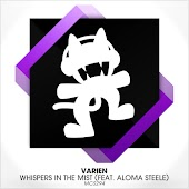 Whispers in the Mist (feat. Aloma Steele)