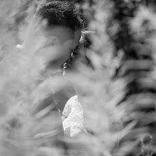 Bröllopsfotograf Tove Lundquist (ToveLundquist). Foto av 18.01.2019