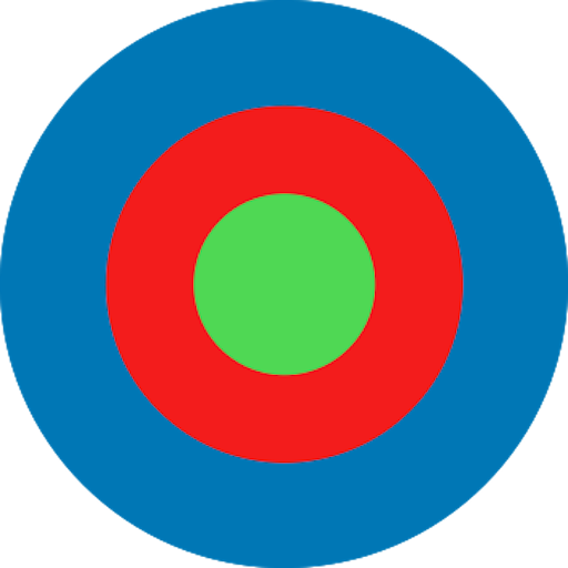 Circles for PC