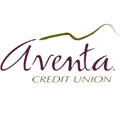 Aventa Credit Union Mobile