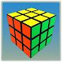 Премиум 4D Rubik