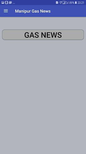 Manipur Gas News 1.03 screenshots 6