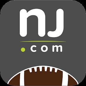 NJ.com: Rutgers Football News