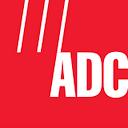 ADC Telecommunications