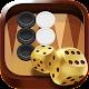 VIP Backgammon Free : Play Backgammon Online (game)