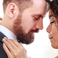 Wedding photographer Alina Danilova (Alina). Photo of 03.03.2017