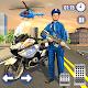 US Police: shooting Chase Simulator 2019 APK