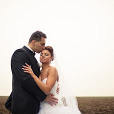 Wedding photographer Dusan Belan (dusanbelan). Photo of 01.12.2014