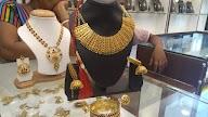 Alankar Assamese Traditional Jewellery photo 2